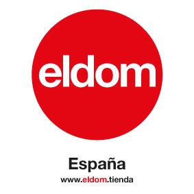 www.eldom.es
