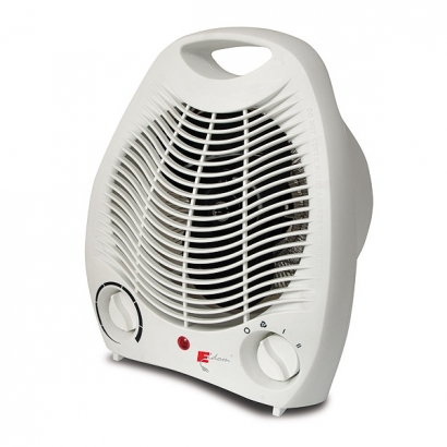 HL9 ELDOM Fan heater