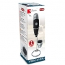 SI10 ELDOM MILK FROTHER