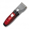 MG10 ELDOM Hair clipper