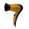 HT130 ELDOM Hair dryer