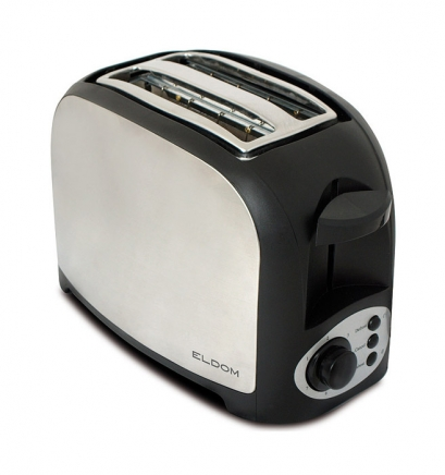 TO16 Toaster
