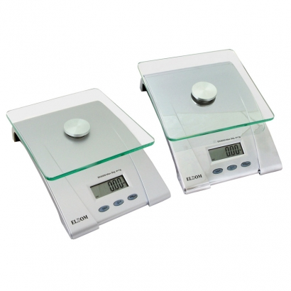 EK5055 ELDOM Electronic kitchen scale