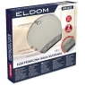 WK260S ELDOM Electronic kitchen scale
