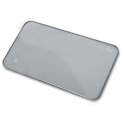 Electronic<br> personal scale<br>GWL100