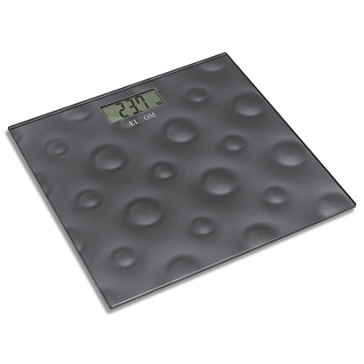 GWO3D ELDOM Electronic personal scale