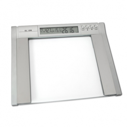 TWO300 ELDOM Electronic personal scale