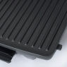 GK100 ELDOM CONTACT GRILL