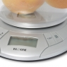 WK210 BASIN ELDOM Electronic kitchen scale