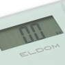 GWO230 ELDOM Electronic personal scale