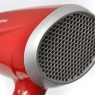HT140 ELDOM Hair dryer