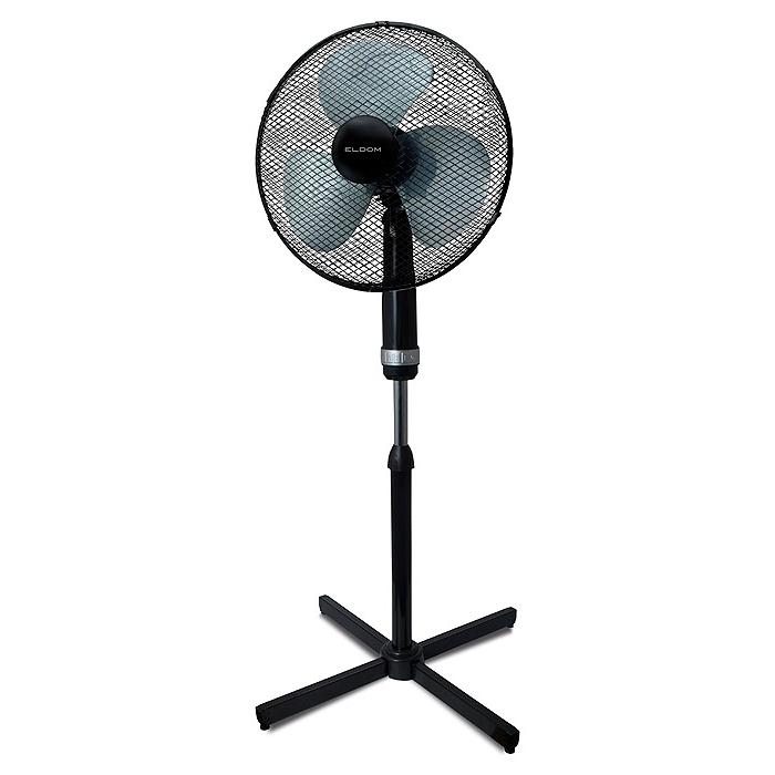 WG51 pedestal fan ELDOM