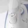 DA24C ELDOM Steam iron