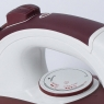 DA33 ELDOM Steam iron