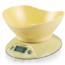 WK290 ELDOM Electronic kitchen scale