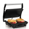 GK120 ROSTEE ELDOM Contact grill