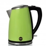 CS7K ELDOM Cordless  kettle with filter