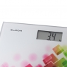 GWO240 Electronic personal scale