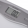 GWO100N SLIMO ELDOM Electronic personal scale