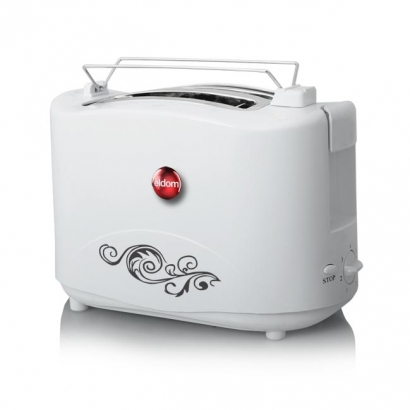 TO17 MISTRAL ELDOM TOASTER
