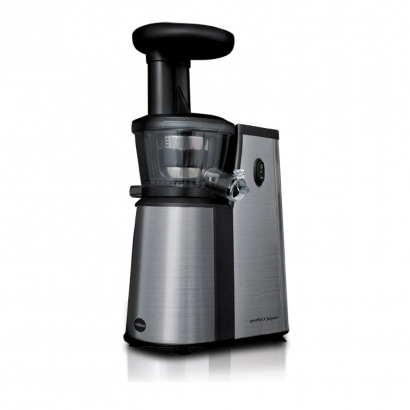 PJ400 ELDOM Perfect Juicer