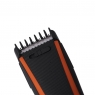 ZMG11 JAGER ELDOM HAIR CLIPPER and TRIMMER