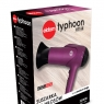 HT160  TYPHOON ELDOM HAIR DRYER