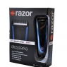 MG11 RAZOR ELDOM HAIR CLIPPER