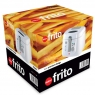 FR24N FRITO ELDOM Fritteuse