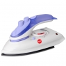 DA22N SPRINT ELDOM Travel iron