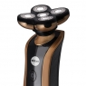 G50 FIVE ELDOM Electric shaver