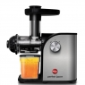 PJ200 VITTA ELDOM Perfect Juicer