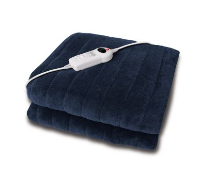 KT100 BUSHY  ELDOM HEATING BLANKET
