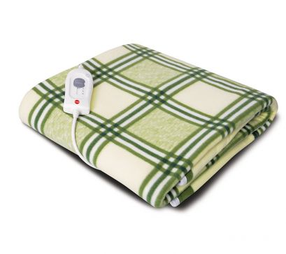 KT60 SOFTEE  ELDOM HEATING BLANKET