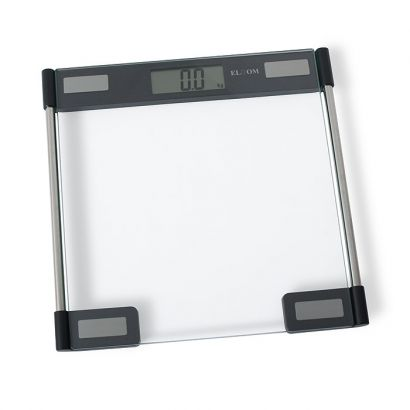 GWO210 ELDOM Electronic personal scale