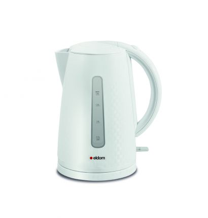 C240B KRATTA Cordless kettle with filter