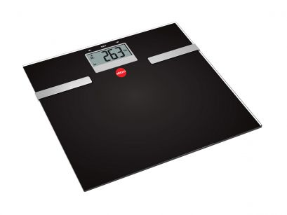 TWO130C SCALE ELECTRONIC PERSONAL SCALE