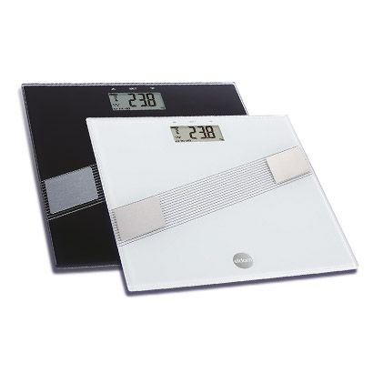 TWO140 LINEA ELECTRONIC PERSONAL SCALE
