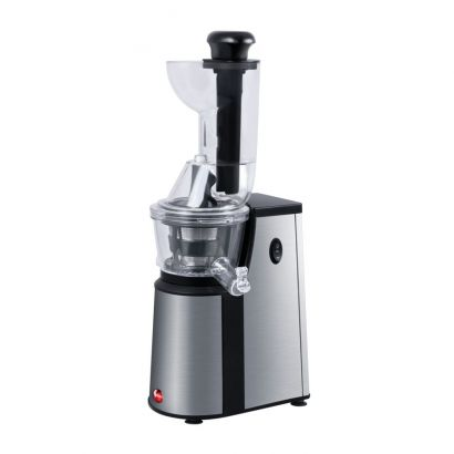 PJ450 ELDOM Perfect Juicer