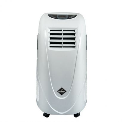 KLC9000 COLUMBIAVAC Portable air conditioner