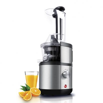 PJ475 BIGGY ELDOM Perfect Juicer