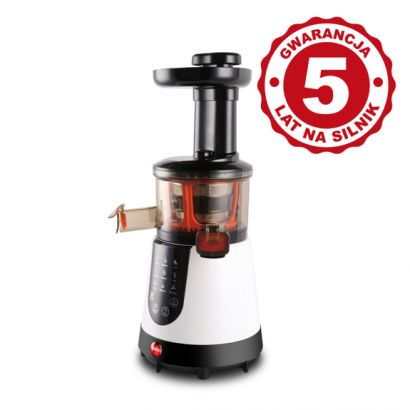 PJ700 VIIGO ELDOM Perfect Juicer