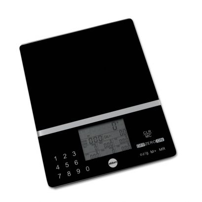 DWK200 DIETT ELDOM Electronic kitchen scale