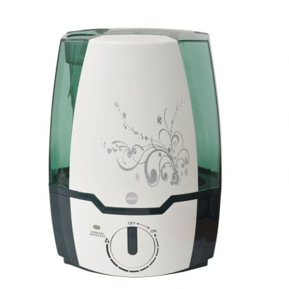 NU4 MISTY Ultrasonic humidifier