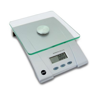 EK5055 WELL ELDOM Electronic kitchen scale