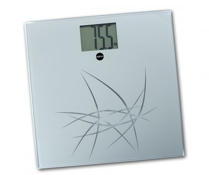 GWO220 VERA ELDOM Electronic personal scale