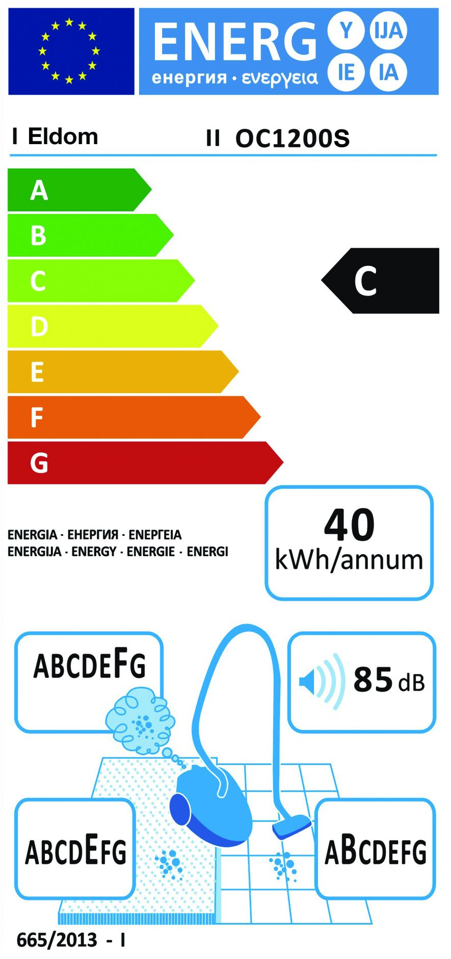 ELDOM ENERGY Rating Label OC1200P - 副本-2.jpg