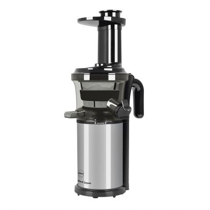 PJ300 FRES Perfect juicer
