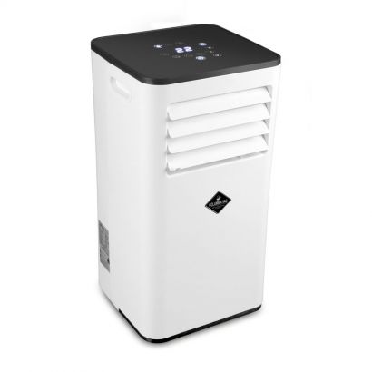 KLC9100 COLUMBIAVAC PORTABLE AIR CONDITIONER