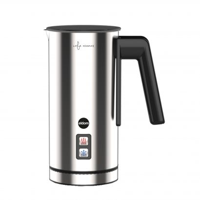 SI550 BUZZ MILK FROTHER